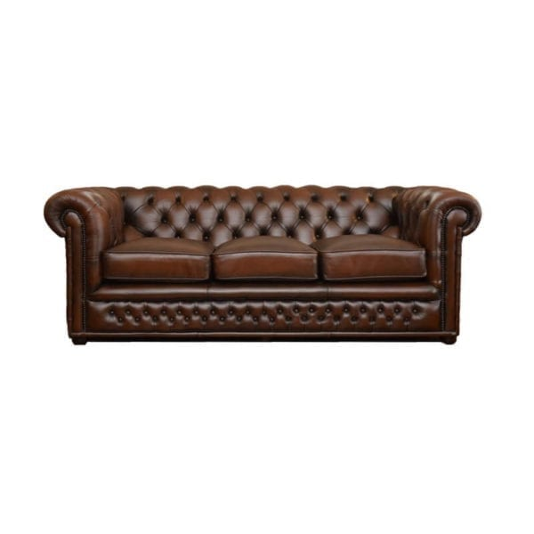 Chesterfield-couch-brown-amsterdam