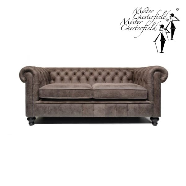 Chesterfield-vintage-taupe-2