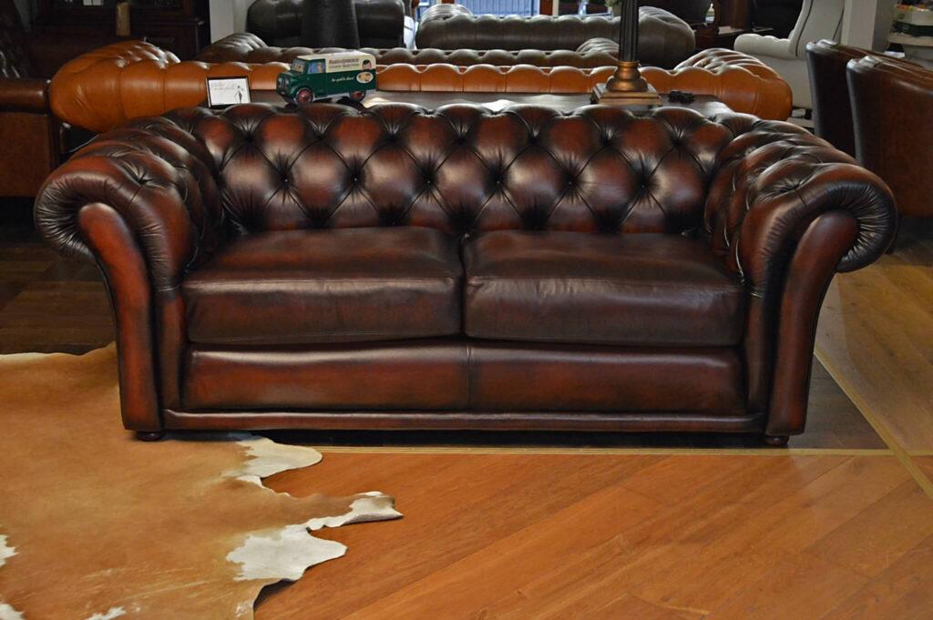 chesterfield-birmingham-rust