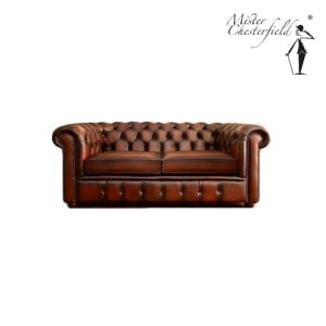 Chesterfield-antique-rust-chestnut-3