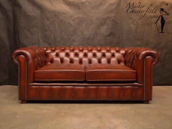 chesterfield-antique-rust-light-194cm-3-seater-