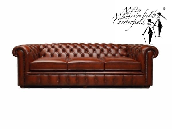chesterfield-bank-light-rust-242cm-breed