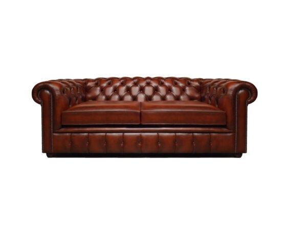 chesterfield-leeds-crest JMT-light-rust-194cm-breed