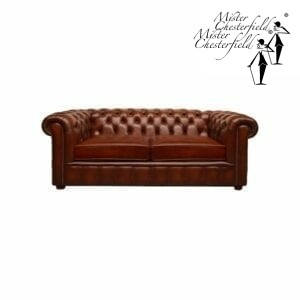 google-chesterfield-antique-rust-light-194cm-3-seater-