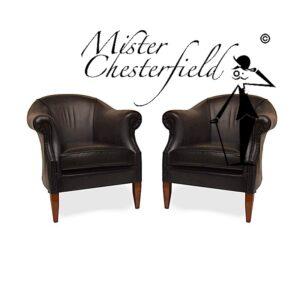 google_chesterfield_zwart_ vintage_black_zwarte_set