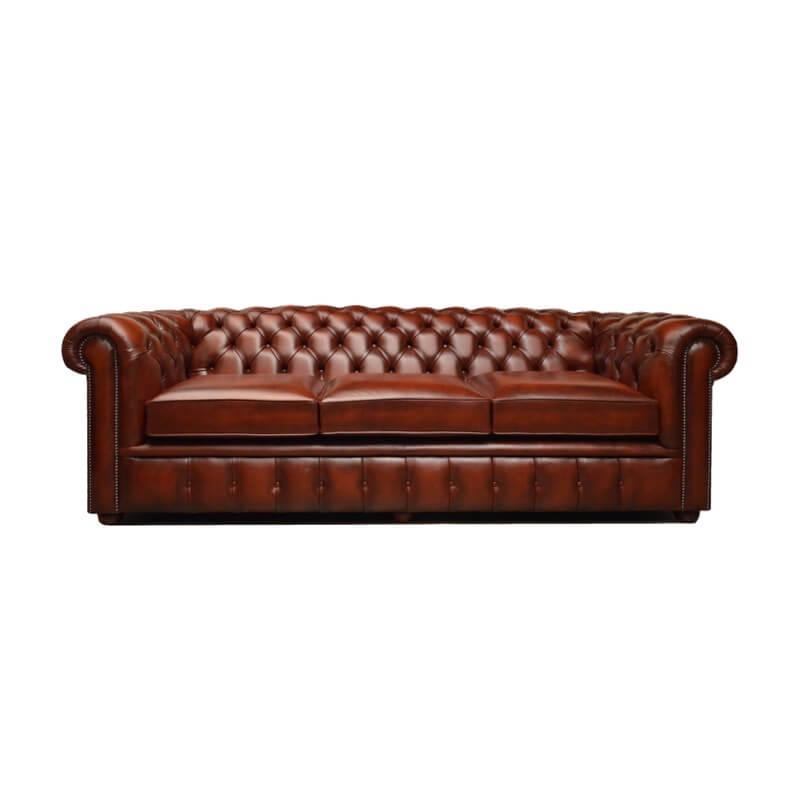 mister-chesterfield-light-rust-242cm