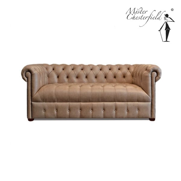 parchment sofa chesterfield