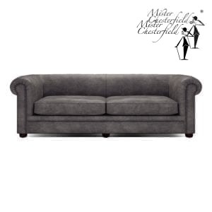 CHESTERFIELD-CAMBRIDGE-PLAIN-UPHOLSTERY