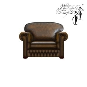 chesterfield-bradford-fauteuil-gold-2