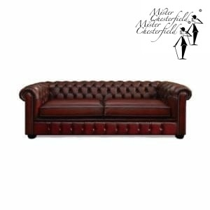Chesterfield-225cm-antique-red-1