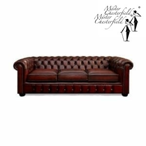 Chesterfield-antique-oxblood-red-242-2