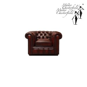 Chesterfield-antique-oxblood-red-chair-leeds-google