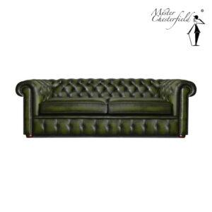 chesterfield-bank-green-225cm-google