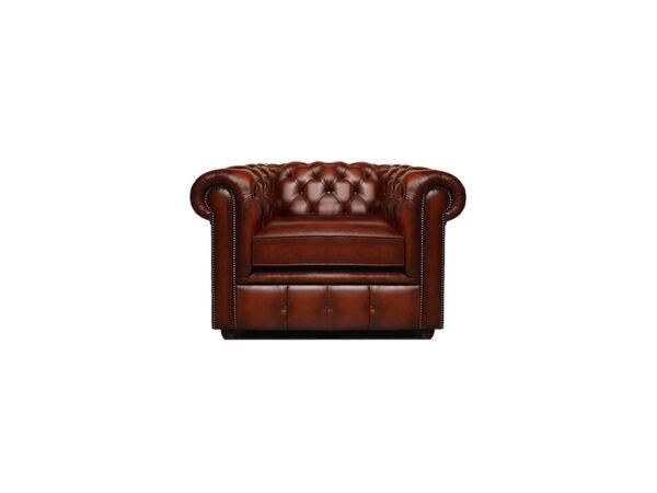 chesterfield-chestnut-stoel-fauteuil-rust-light