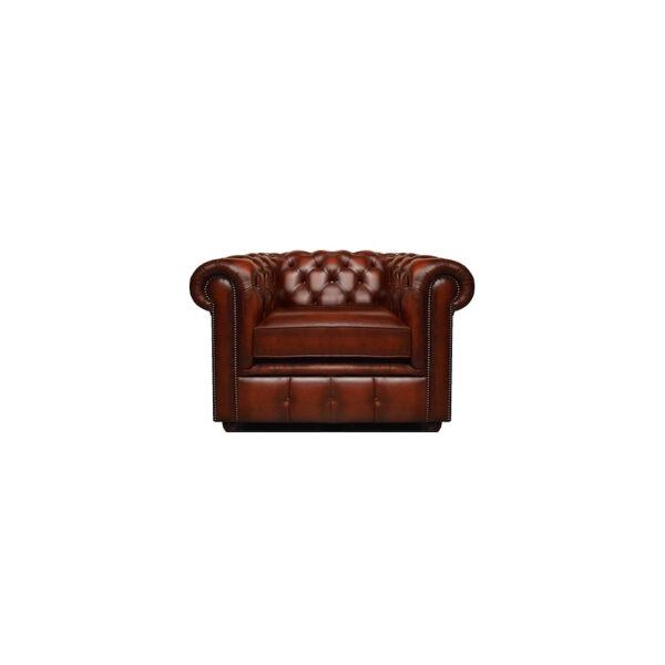 chesterfield-chestnut-stoel-rust-light-google