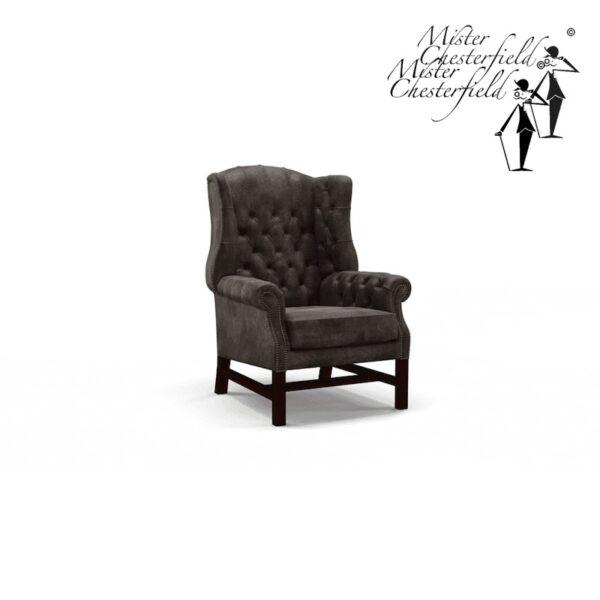 chesterfield-georgian-fauteuil-1