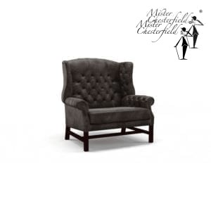 chesterfield-georgian-love-seat-1.5
