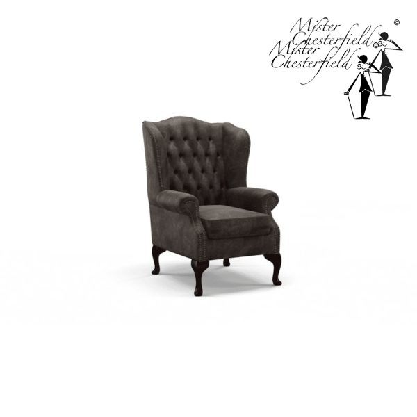 chesterfield-queen-anne-fauteuil-1