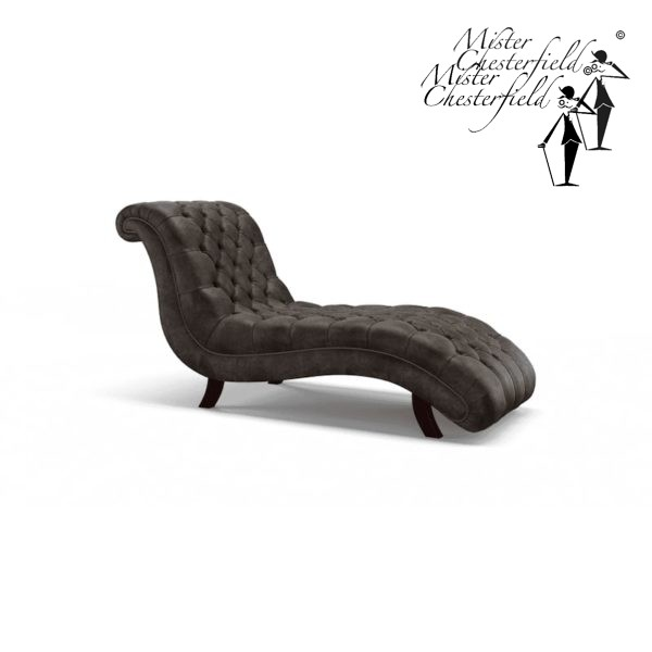 chesterfield-queens-chaise-longue