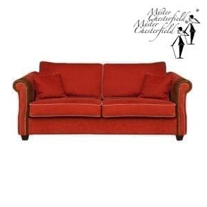 ABERDEEN-3-SEAT-SOFA-SHADOW-BRIQUE