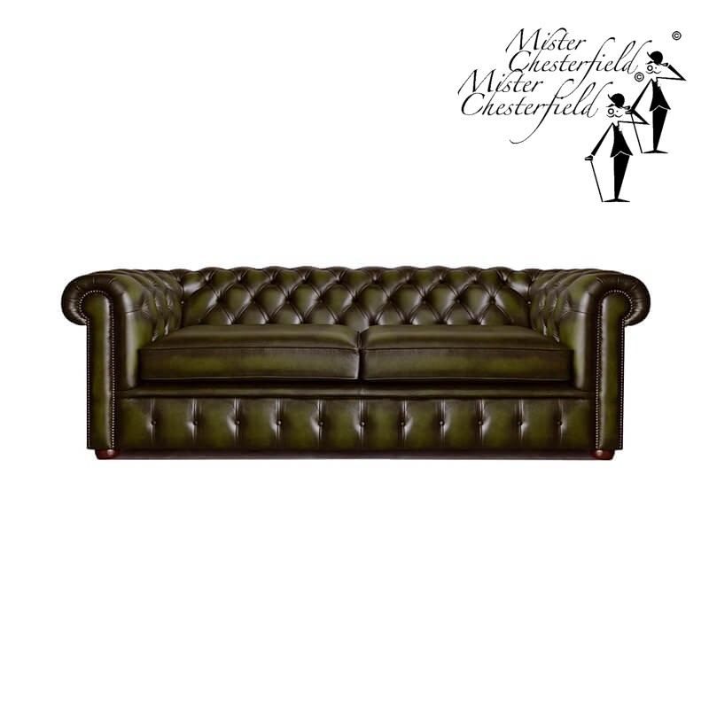 Chesterfield-antique-olive-225cm-google