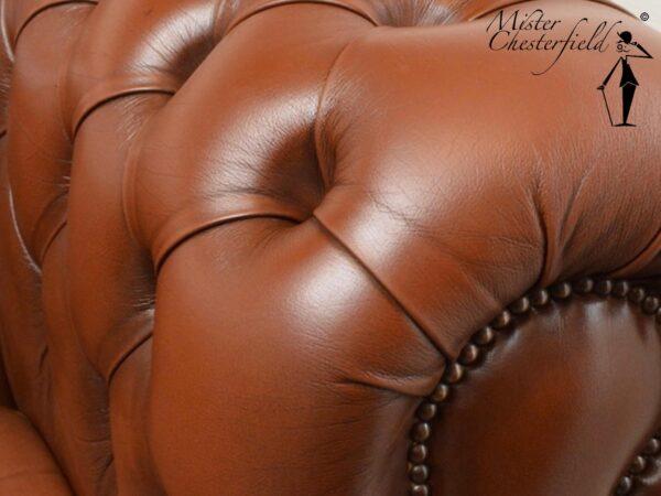 chesterfield-detail-gebruikt-26