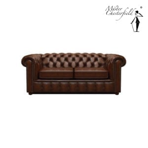 chesterfield-twee-en-half-brown-177cm-google