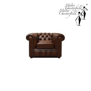 mister-chesterfield-leeds-stoel-fauteuil-brown-bruin-google