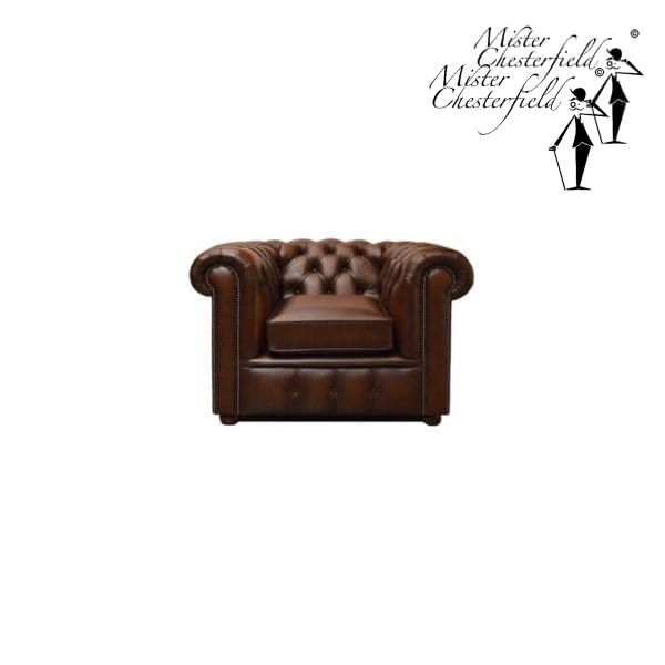 mister-chesterfield-leeds-stoel-fauteuil-brown-bruin-google