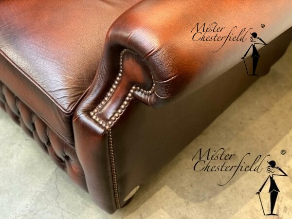 Chesterfield_suzanne_caywood_rust_chestnut_3