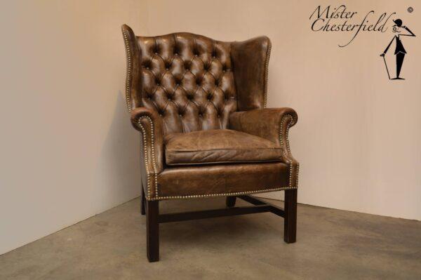 Vintage-original-chesterfield-wingchair-011
