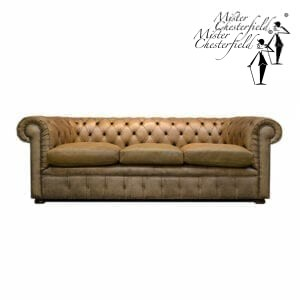 google-chesterfield-sofa-antique-parchment