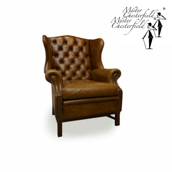 google-vintage-mostert-chesterfield-wingchair