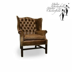 google-vintage-original-chesterfield-wingchair-021