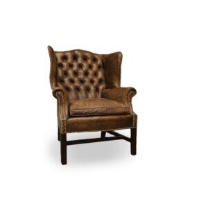 google-vintage-original-chesterfield-wingchair-021