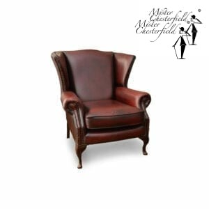 google_chesterfield_wingchair_oxblood_rood