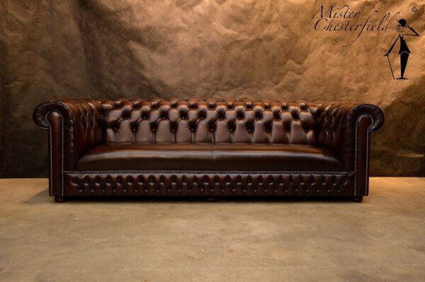Crest-jmt-rust-chesterfield-leeds-242cm
