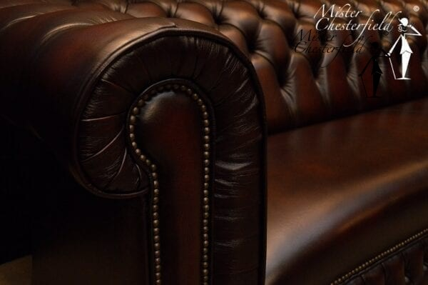 Crest-jmt-rust-chesterfield-leeds-242cm-arm