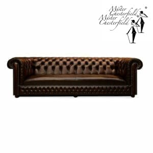 google-crest-jmt-rust-chesterfield-leeds-242cm