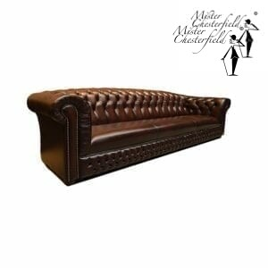 google-crest-jmt-rust-chesterfield-nottingham-300cm-3