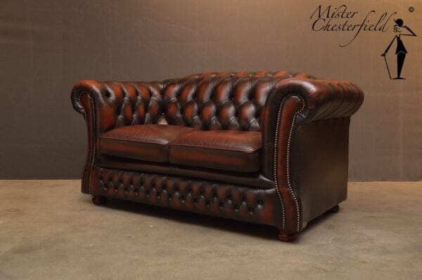 light-rust-chesterfield-blenheim-tweezits-tweedehands-3