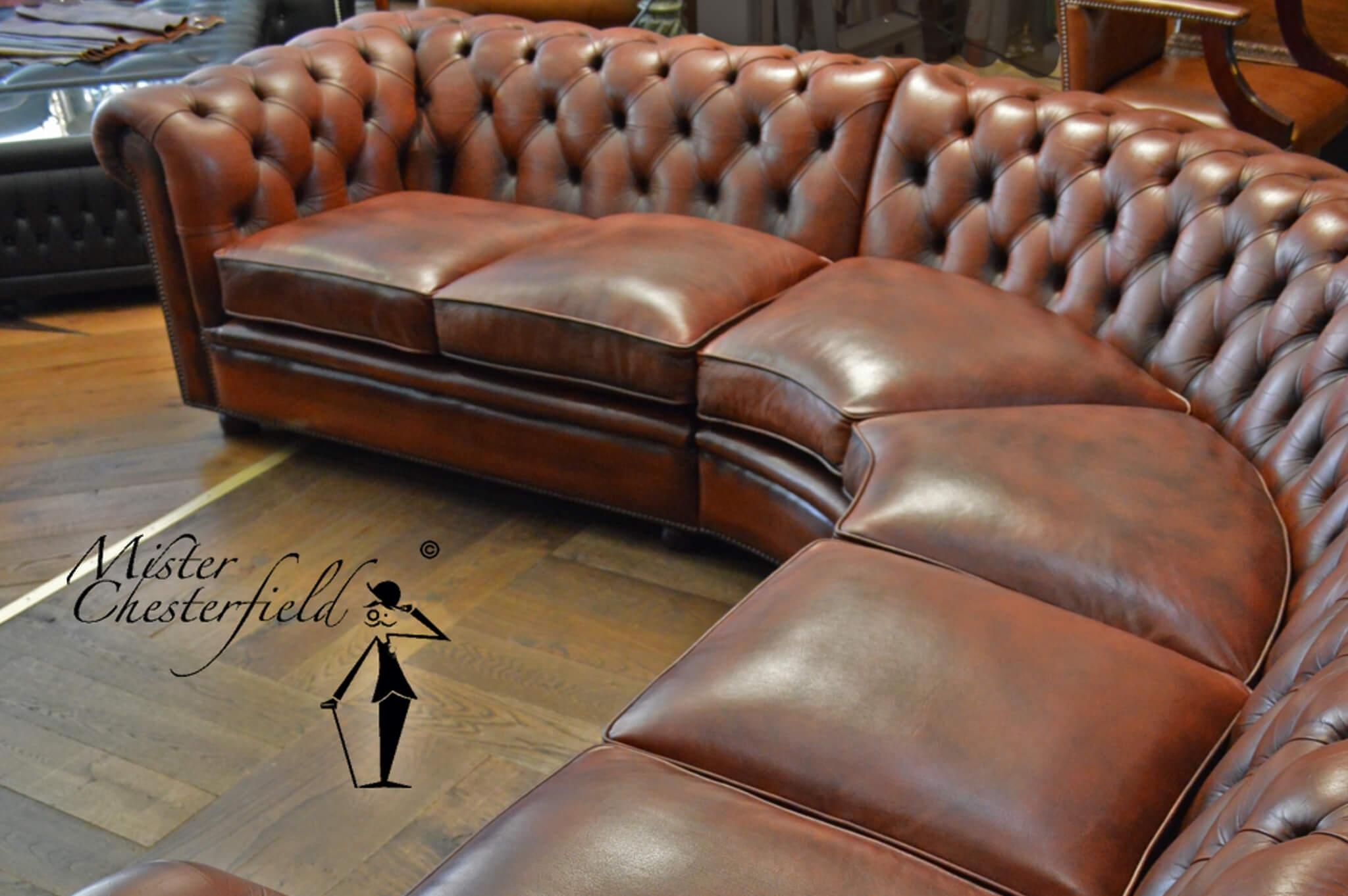 chesterfield-hoekbank-cornersofa-hoek-zetel