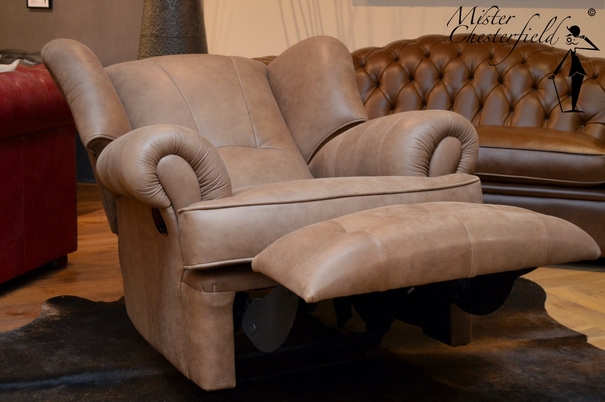 chesterfield-recliner-relaxfauteuil