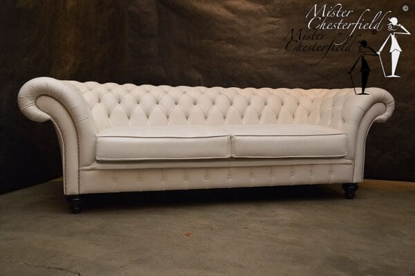 chesterfield-oxford-creme-wit-tweedehands