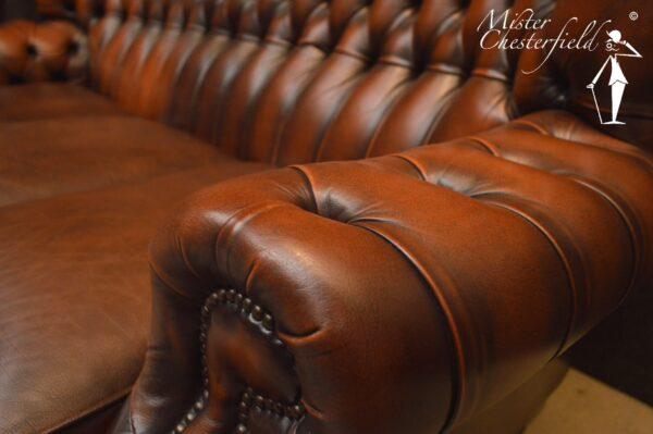 woburn-chesterfield-bank-driezits-detail-1