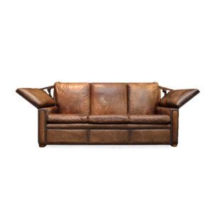 google-mister-chesterfield-19th-century-castle-sofa