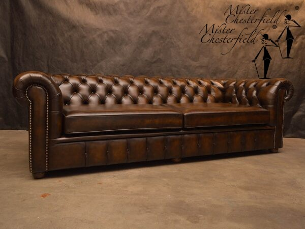 chesterfield-antique-gold-242cm-four-seater-