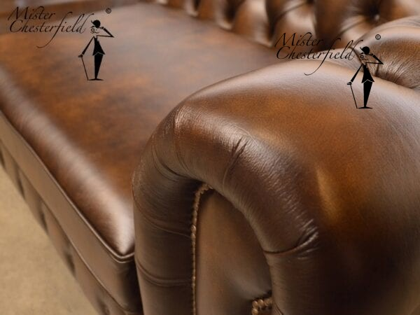 chesterfield-antique-gold-242cm-four-seater-arm