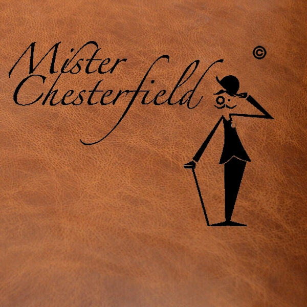 chesterfield-vintage-leder-whiskey