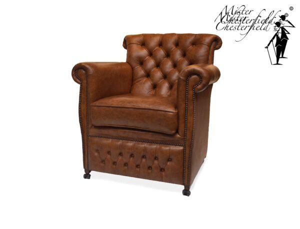 chesterfield_lundwood_ vintage_generfd_leder_fauteuil-2
